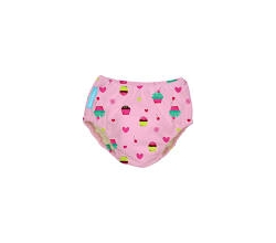 Charlie Banana Swim Nappy/Training Pant Large