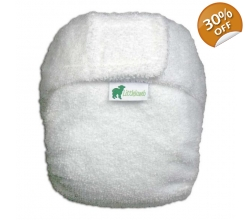 Little Lamb Microfibre 10 Pack
