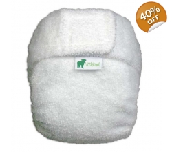 Little Lamb Microfibre 5 Pack