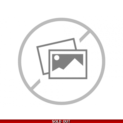 Special Double Knit Copper
