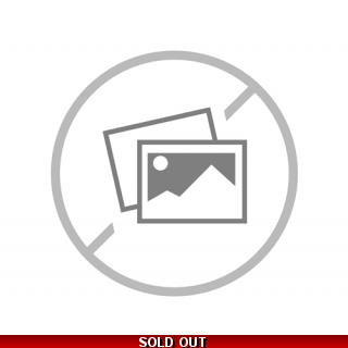 Special Double Knit Plum