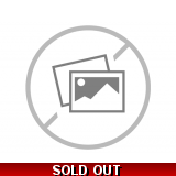Special Double Knit Wisteria