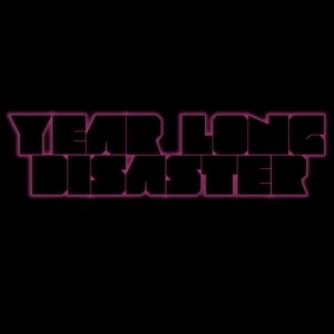 Year Long Disaster 'Sho..