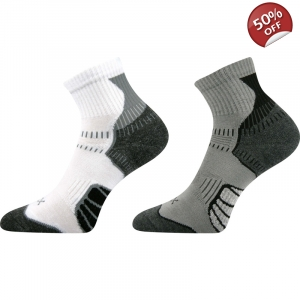 VoXX Falco Cycling Socks