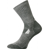 VoXX Stabil Merino Wool Hiking Socks