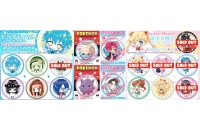 INDIVIDUAL Badges [Poke..