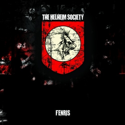 THE HELHEIM SOCIETY/ VENDETTA BLITZ