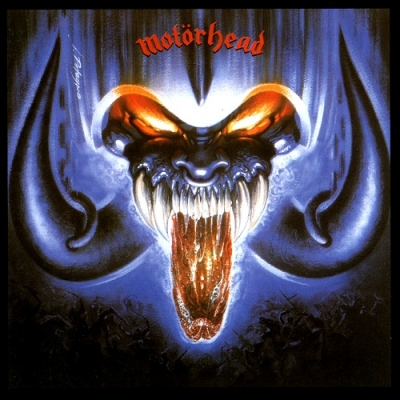 "MOTÖRHEAD ""Rock n Roll"" CD"