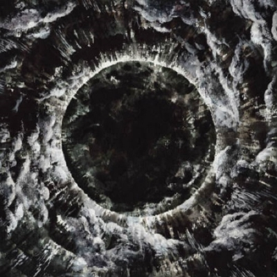 "THE OMINOUS CIRCLE ""Appalling Ascension"" DOUBLE LP"