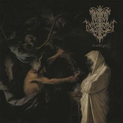 "OBTAINED ENSLAVEMENT ""Soulblight"" LP"
