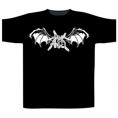 Dark Angel 'Logo' T-Shirt