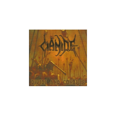 CIANIDE