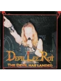 DEVIL LEE ROT