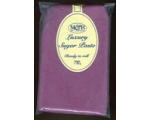 PURPLE /AMETHYST SUGAR PASTE 500g