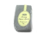 M&B GREY SUGAR PASTE 500g