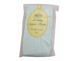 M&B PASTEL BLUE SUGAR PASTE 500g