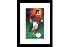 George Best - Belfast B..