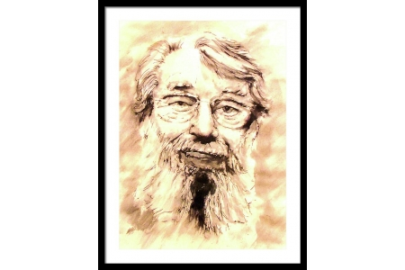 Ronnie Drew - The Dubliners ..