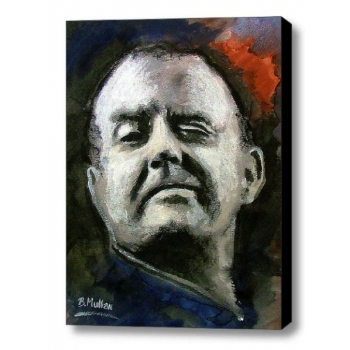Christy Moore - Ir..
