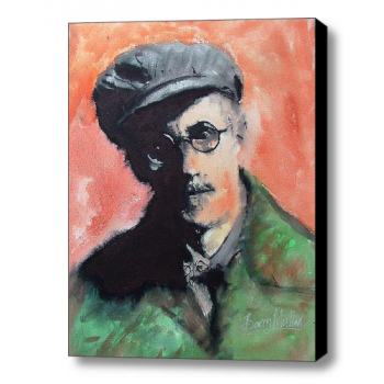 James Joyce - Limi..