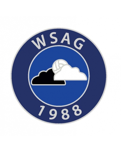 WSAG - NEW Digital Subscription 2017/18