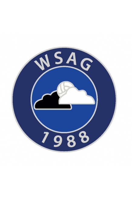 WSAG - NEW Digital Subscription 2018/19