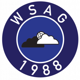 WSAG Subscription COLL