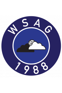 WSAG - Digital USA