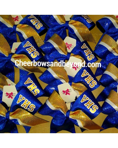 d85f361ba34d Cheer Bows And Beyond
