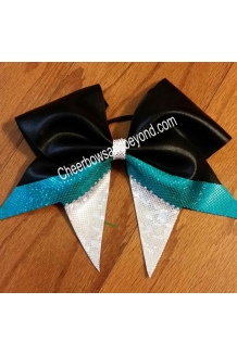 Starlite Cheer Bow Seve..