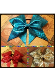 Shattered Glass Cheer B..
