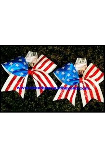 All American Flag Supreme Ch..