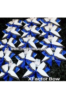 Xfactor Cheer Bow* Several C..