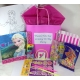 Disney Frozen Deluxe Filled Party Bags