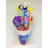 Finding Dory Party Sweet Cup