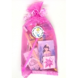 Cinderella Pre Filled Party Bag
