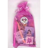 Minne Mouse Filled Party Bag