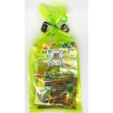 Scooby Doo Party Bags