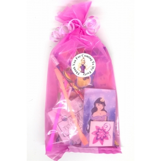 Barbie Party Bag