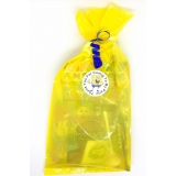 Sponge Bob Filled Party Bags