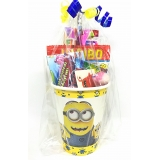 Despicable Me Party Cup Gifts