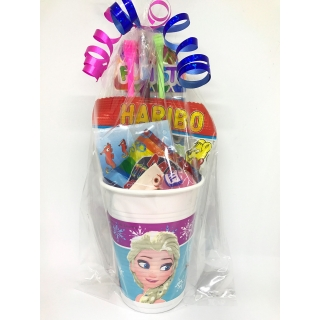 Disney Frozen Party Cup Gifts