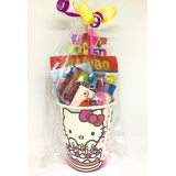Hello Kitty Party Cup Gifts