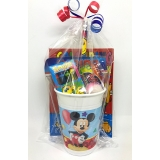 Mickey Mouse Party Cup Gifts