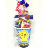 Pokemon Party Cup Gifts