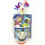 Thomas The Tank Engine Party Cup Gifts