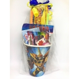 Transformer Party Cup Gifts