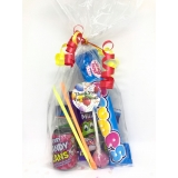 Party Sweet Bags