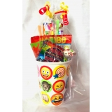 Emoji Party Cup Gift