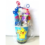 Pokemon Party Sweet Cup